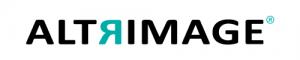 Altrimage - home logo-01-01